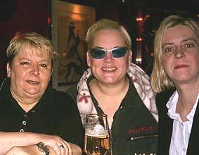 Kleist Casino Westerland